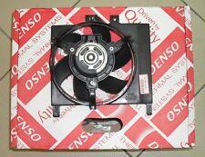 Elettroventola Intercooler SMART 450 Diesel Dal 1998 -> NUOVA !