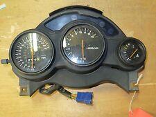 1996-1997 Suzuki RF900R Instrument Cluster