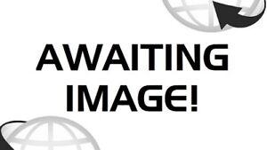 Miracle-Gro Feeder  [016733]