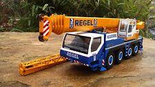 Conrad Fahrzeugkräne