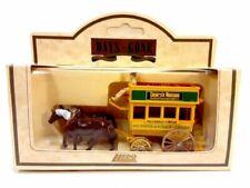 Puxado a cavalo
