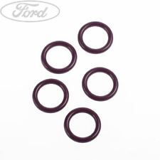 Genuine Ford Galaxy Mk1 Air Conditioning Evaporator Pipe O Ring 95-06 1008441