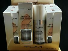 Pro Classic TLM Colour Changing Foundation Adjusting All Day Flawless Concealer