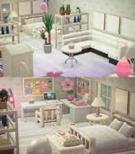 Fantastisches Kinder / Teenager Zimmer   Animal Crossing