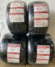 BRIDGESTONE GO KART TIRES NEW 450/710 YNB.  WKA SPEC Tire Free Shipping