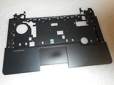 Dell Latitude E5440 Palmrest TouchPad  Black *BID04* 9P5D6 A137LB AS IS