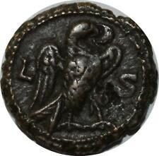S1369 Roman Egypt Alexandria Philip I 244-249 Tetradrachme LS ->Make offer