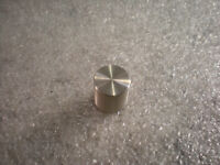OEM Original Kenwood Power Button Knob Cap Part ONLY For KR-8840 Receiver