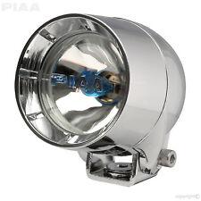 Lamp Kit Projector005 XTreme White Long Range Driving Halogen light
