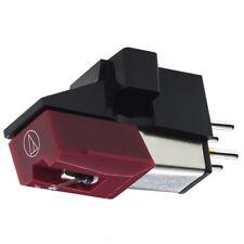 Audio Technica AT 95 EX Tonabnehmer