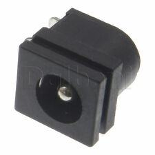 69-31-0036 New DC Power Jack for Toshiba Libretto 50 70 Series