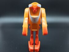 Transformers G1 lot Wheelie missing windshield Hasbro 1985 Japan