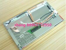 Sharp 6.5'' inch LQ065T9BR51 for BMW E38 E39 E46 E53 X5 LCD screen display panel