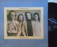 WISHBONE ASH - Four ~ GATEFOLD VINYL LP