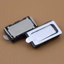 Altavoz trasero principal loud speaker Xiaomi Redmi 4a