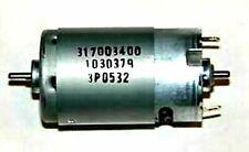 METABO Silnik wkrętarki PowerMaxx Li 00086000 7,2V 317003400