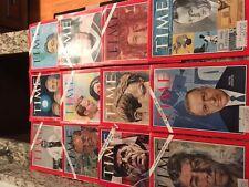Magazines | eBay