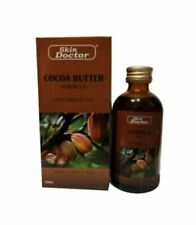 Skin Doctor Coco Butter Oil 125ml