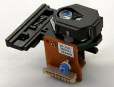 Kenwood RXD-981MD RXD981MD Laser - Brand New Spare Part