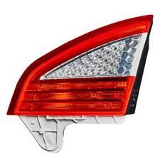 OE Quality 20-211-01052 Inner Left Passenger Side NS Rear Light Lamp Ford Mondeo