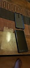 Nokia 8 - 64 GB - Polished Blue (Ohne Simlock) Smartphone