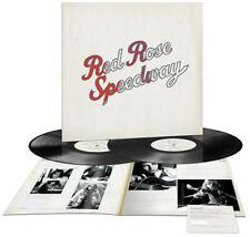 Paul McCartney & Win - Red Rose Speedway (Reconstructed) [New Vinyl]