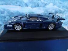 1/43 IXO Maserati MC12  Presentation 2004