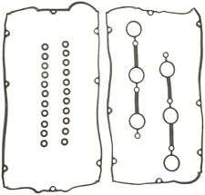 CARQUEST/Victor VS50386A Cyl. Head & Valve Cover Gasket