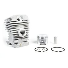 piston cylinder chainsaw for Stihl MS 390 ø 1 15/16in