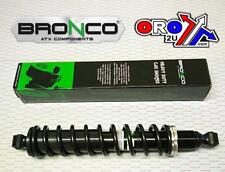 New Bronco Rear Shock Absorber Assembly Honda TRX 450 Quad ATV AU-04259