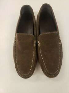 Mens cole haan shoes 10.5