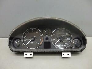 MAZDA MX-5 NA Miata Tacho Kombiinstrument NA01718-920