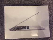 13.3 MacBook Pro (2018) Factory Sealed 256 SSD 8GB Turbo Boost 3.6 GHz i5