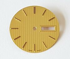 ETA 2789 Orologio Quadrante 28.55mm circa Swiss Made
