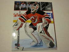 Martin Brodeur New Jersey Devils 8x10