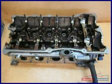 Zylinderkopf 75054229 BMW 3 COMPACT (E46) 316 TI