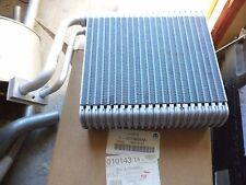 n°z23 evaporateur climatisation chrysler neon pt cruiser 5104688aa neuf