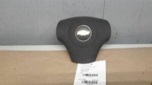 Driver Left Air Bag Driver Wheel Fits 08-12 MALIBU 326158