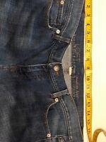 Ann Taylor LOFT Women's Modern Boot Cut Jeans Size 10P Petite Medium Wash