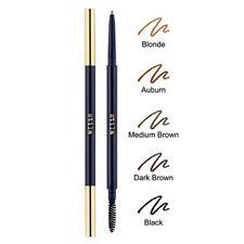 Stila Stay All Day Precision Glide Brow Pencil New in Box