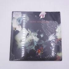 The Cure-Disintegration Vinyl Record Album LP Slightly Damaged