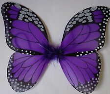 MONARCH DRESS UP WING~*~DRESS UP COSTUME.