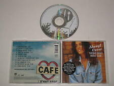 Sheryl Crow /Tuesday Night Music Club ( A&m 540126) Cdalb
