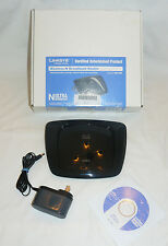Linksys by Cisco Wireless-N Broadband Router Model: WRT160N, Refurbished, unused