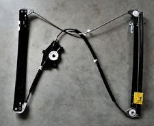 AUDI A4 / Avant KOMBI mecanismo regulador deVentana eléctrico Delantero Derecha!
