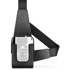 Leica M10 Holster Digital Rangefinder Camera Custom Fit Leather Protective