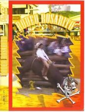 Rodeo Rosarito (DVD)