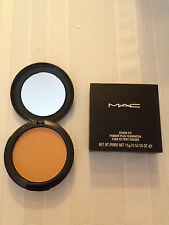 MAC Studio Fix Powder Plus Foundation - NC 43 - 15g./0.52 Oz   New In Box
