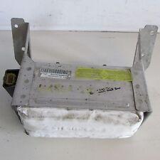 Airbag lato passeggero 46738270 Fiat Marea 1996-2003 (10258 63B-3-B-3)