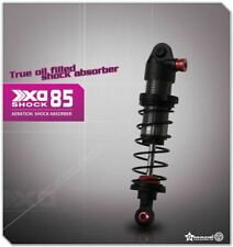 Gmade - Xd Aeration Shock 85mm